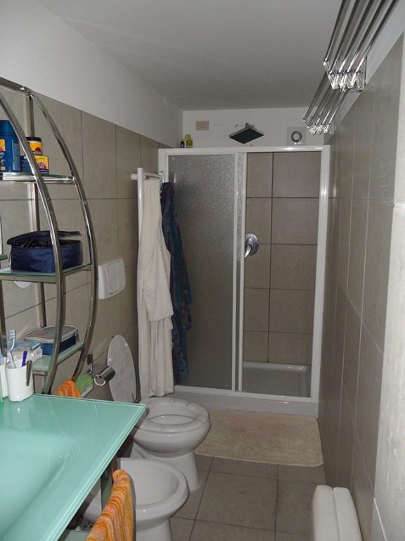 Foto 6 - Appartamento in Vendita - Mariano Comense (Como)