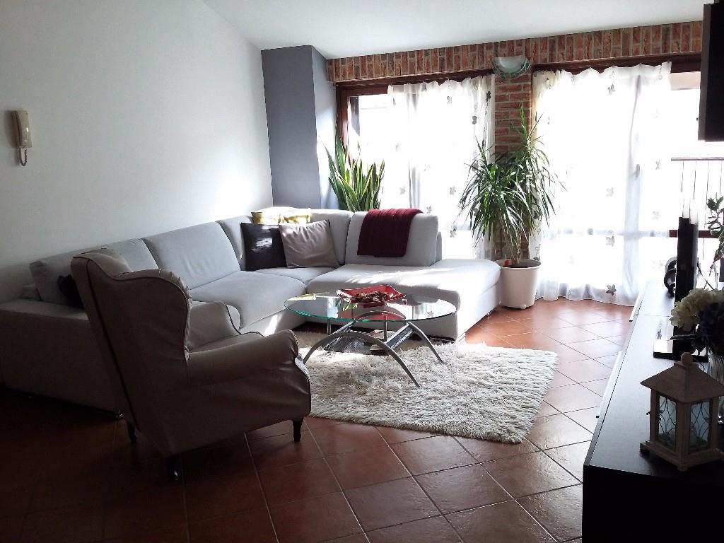 Foto 2 - Appartamento in Vendita - Grezzago (Milano)