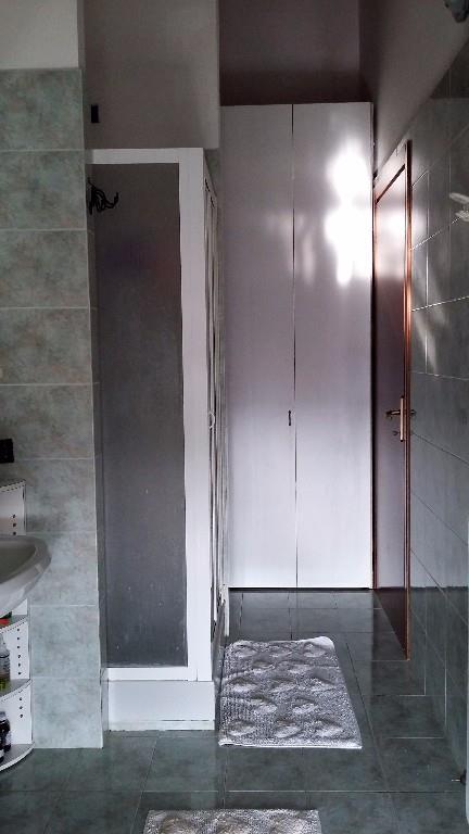 Foto 6 - Appartamento in Vendita - Grezzago (Milano)