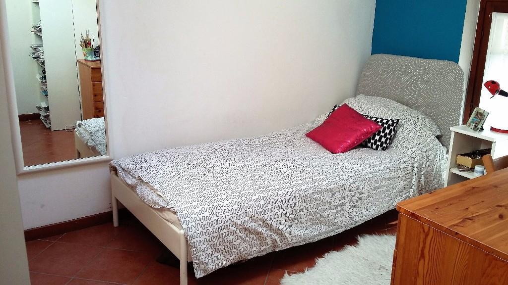 Foto 4 - Appartamento in Vendita - Grezzago (Milano)