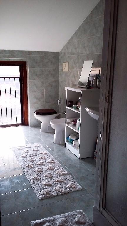 Foto 7 - Appartamento in Vendita - Grezzago (Milano)