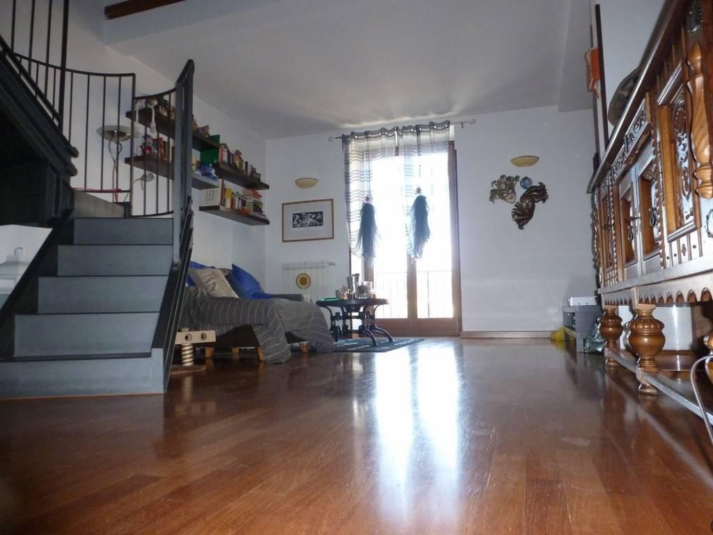 Foto 2 - Appartamento in Vendita - Robbiate (Lecco)