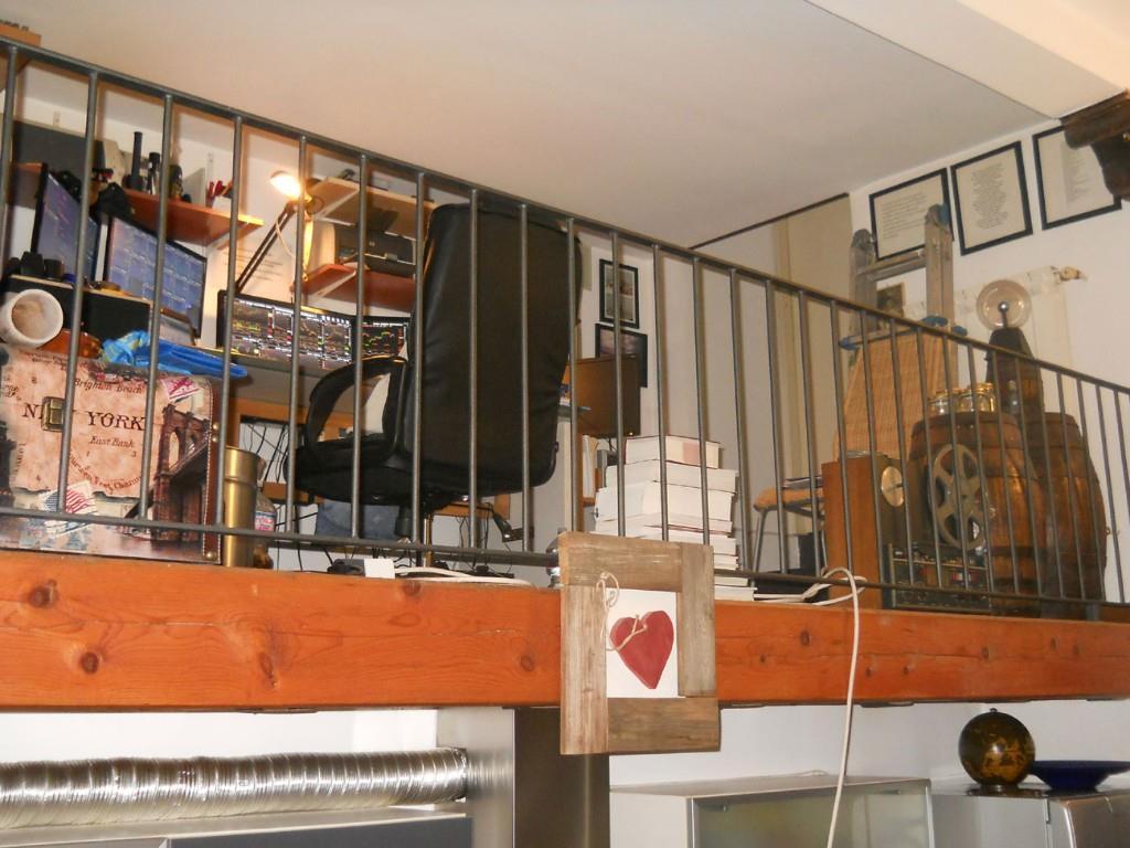 Foto 7 - Appartamento in Vendita - Robbiate (Lecco)