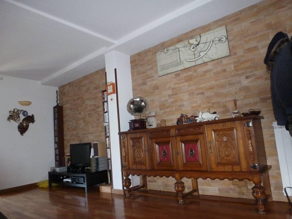 Foto 3 - Appartamento in Vendita - Robbiate (Lecco)