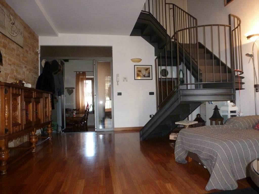 Foto 5 - Appartamento in Vendita - Robbiate (Lecco)
