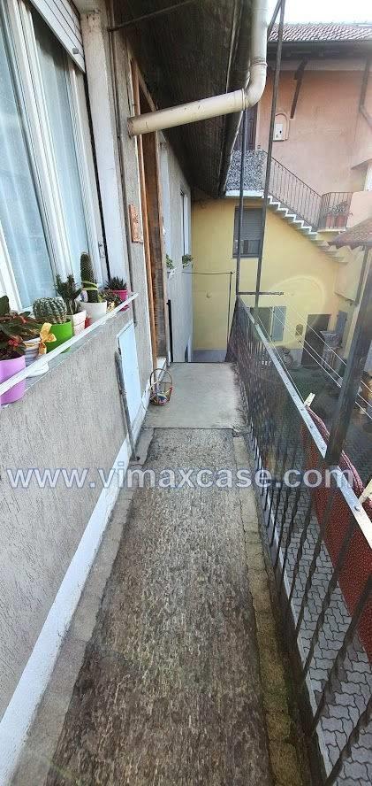 Foto 17 - Appartamento in Vendita - Brugherio (Monza e Brianza)