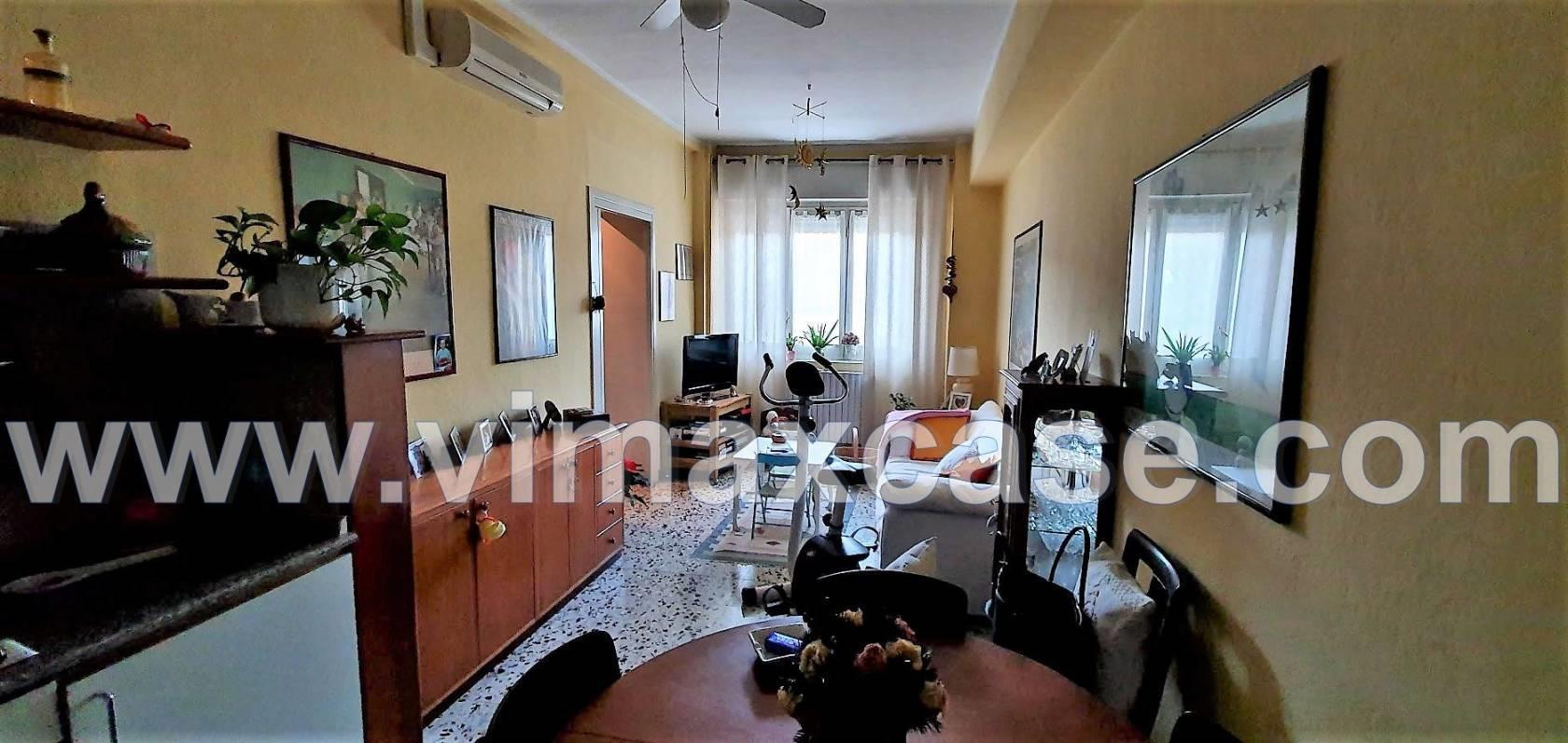 Foto 11 - Appartamento in Vendita - Brugherio (Monza e Brianza)