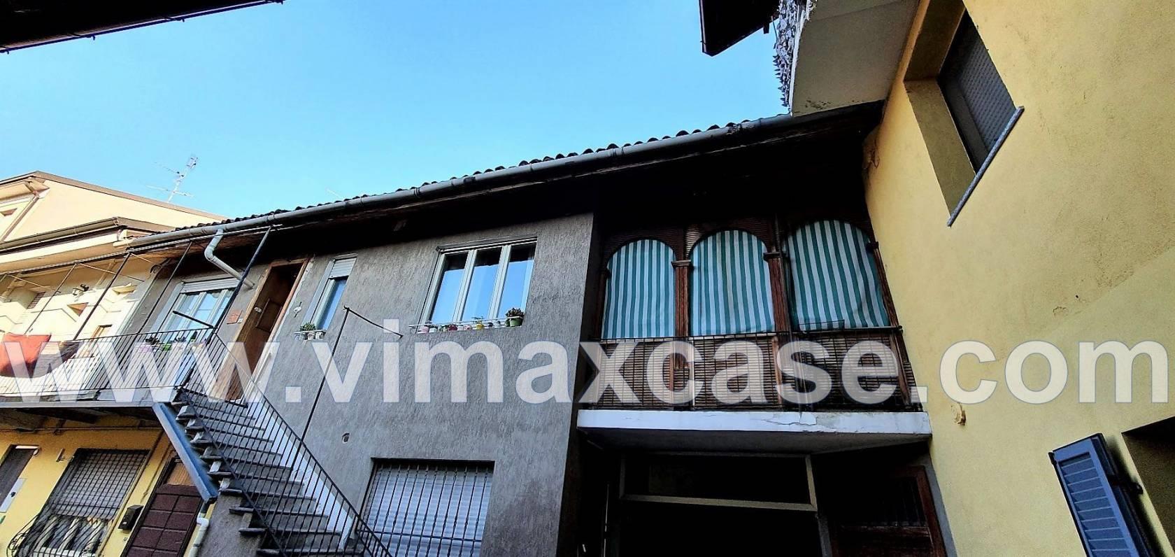 Foto 12 - Appartamento in Vendita - Brugherio (Monza e Brianza)