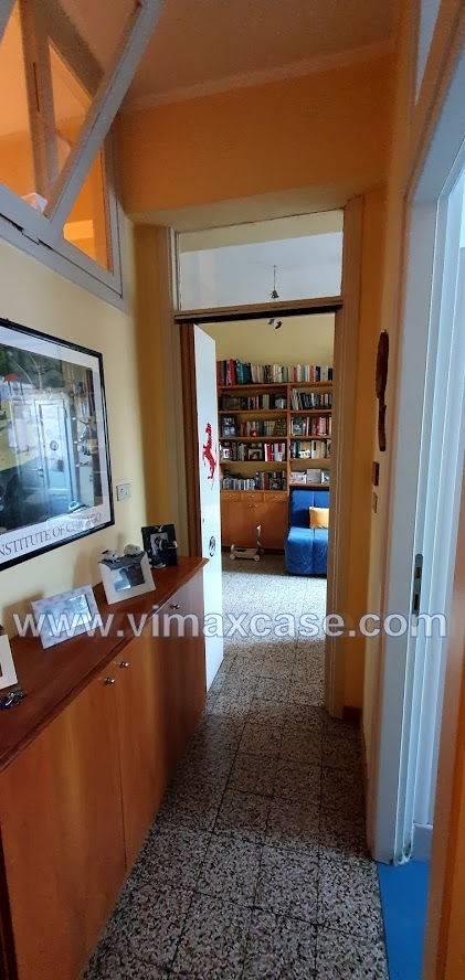 Foto 15 - Appartamento in Vendita - Brugherio (Monza e Brianza)