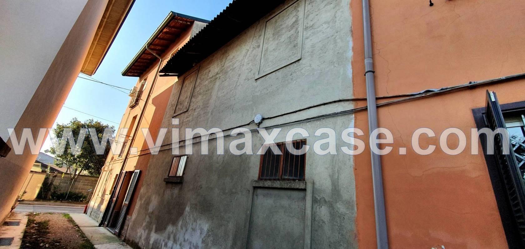 Foto 20 - Appartamento in Vendita - Brugherio (Monza e Brianza)