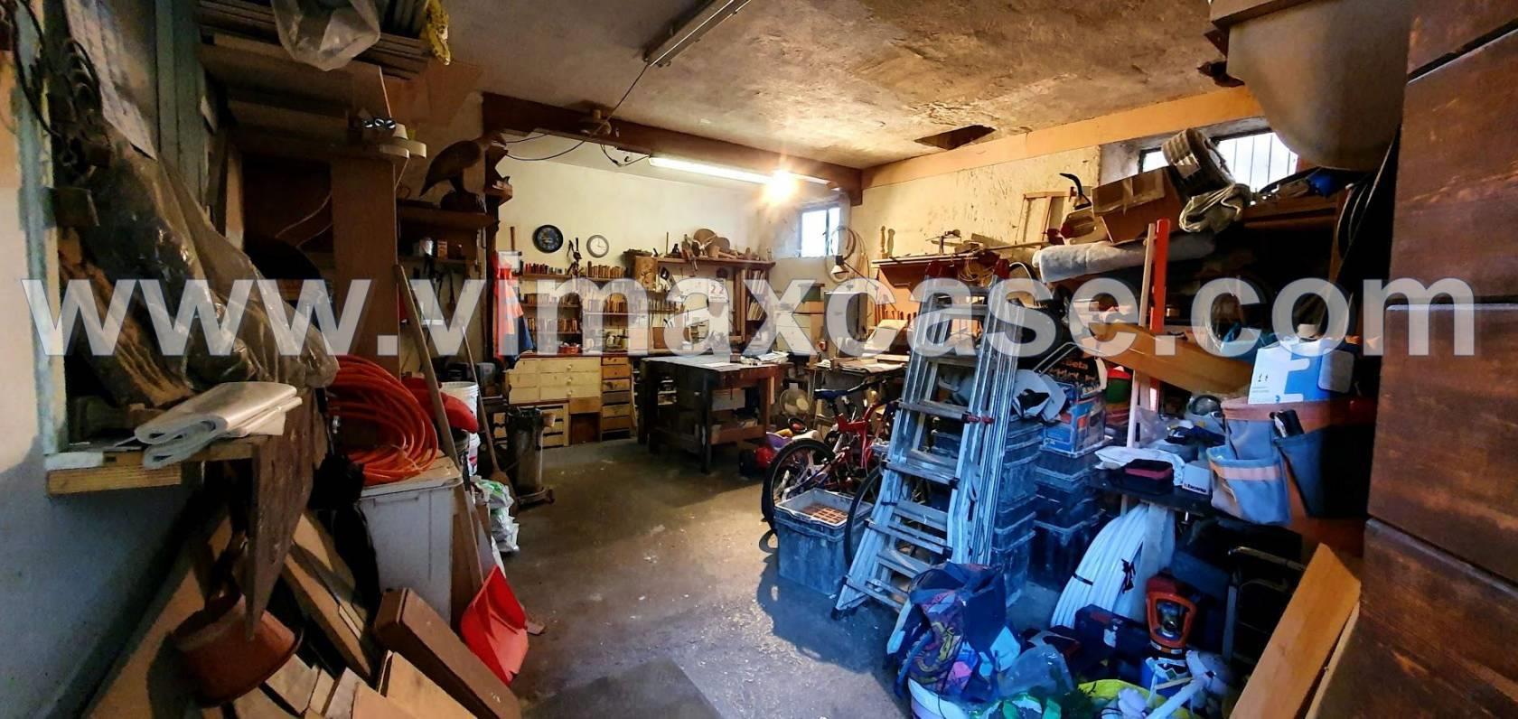 Foto 2 - Appartamento in Vendita - Brugherio (Monza e Brianza)