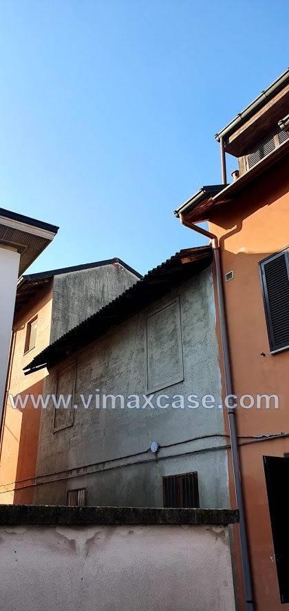 Foto 19 - Appartamento in Vendita - Brugherio (Monza e Brianza)