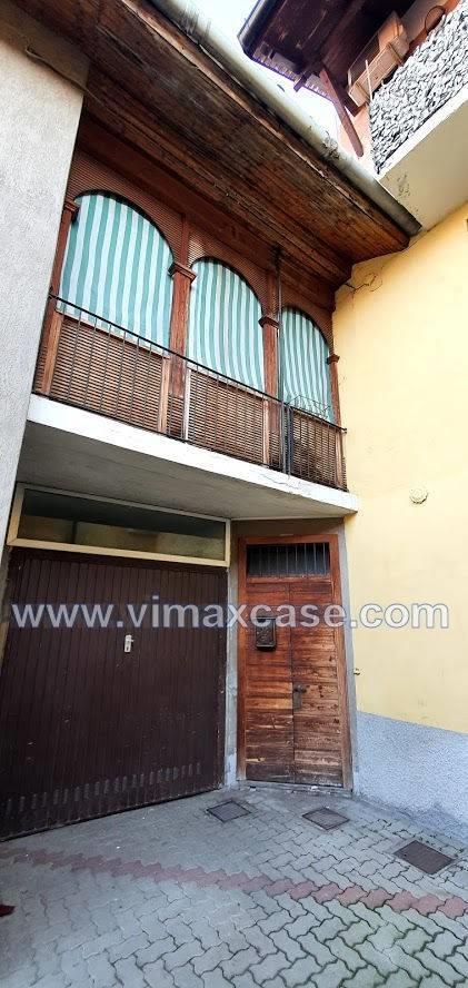 Foto 18 - Appartamento in Vendita - Brugherio (Monza e Brianza)