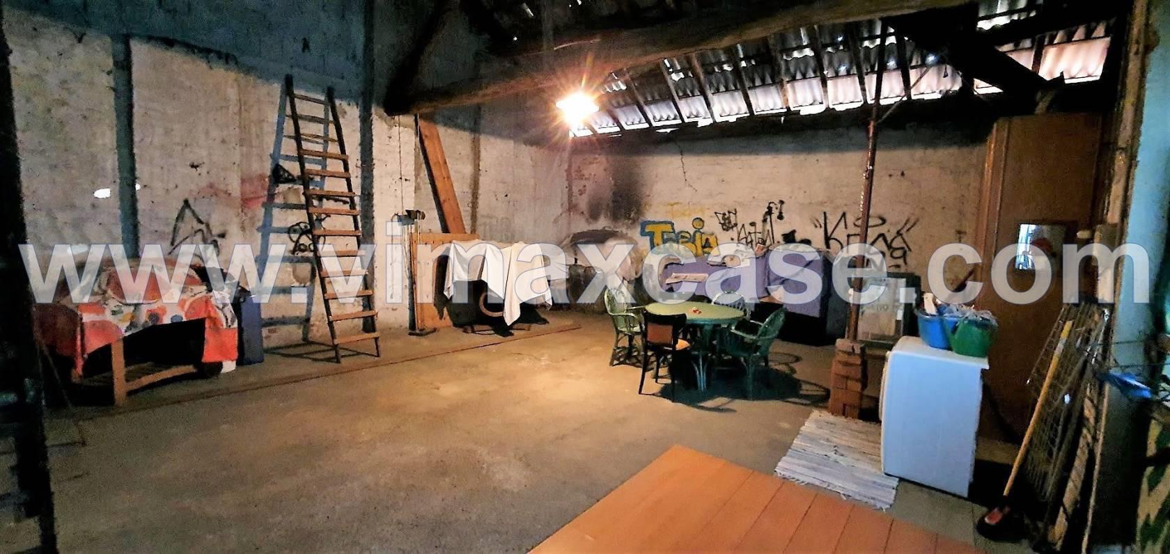 Foto 5 - Appartamento in Vendita - Brugherio (Monza e Brianza)