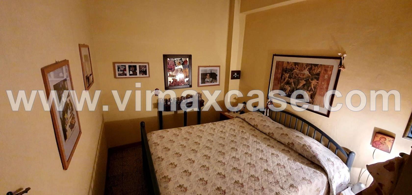 Foto 4 - Appartamento in Vendita - Brugherio (Monza e Brianza)