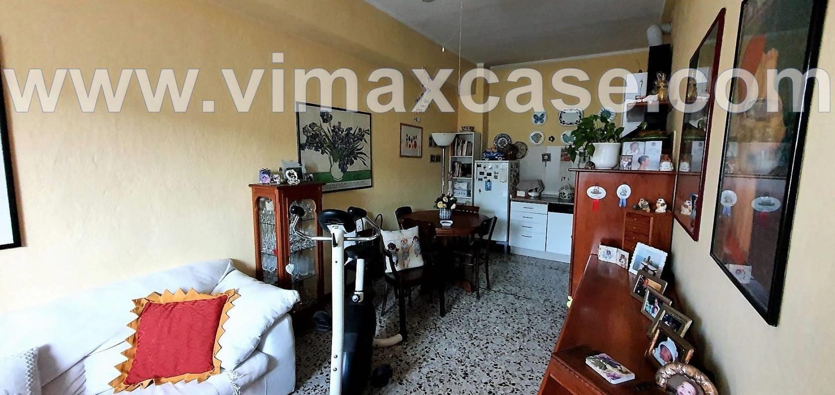 Foto 10 - Appartamento in Vendita - Brugherio (Monza e Brianza)