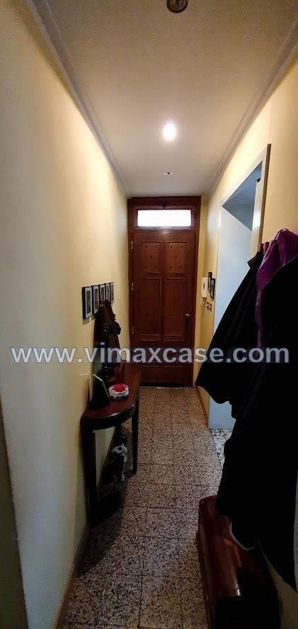 Foto 16 - Appartamento in Vendita - Brugherio (Monza e Brianza)