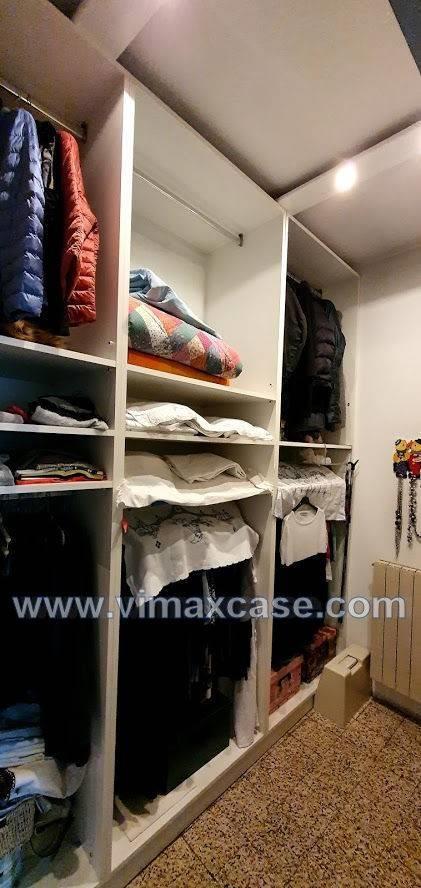 Foto 13 - Appartamento in Vendita - Brugherio (Monza e Brianza)