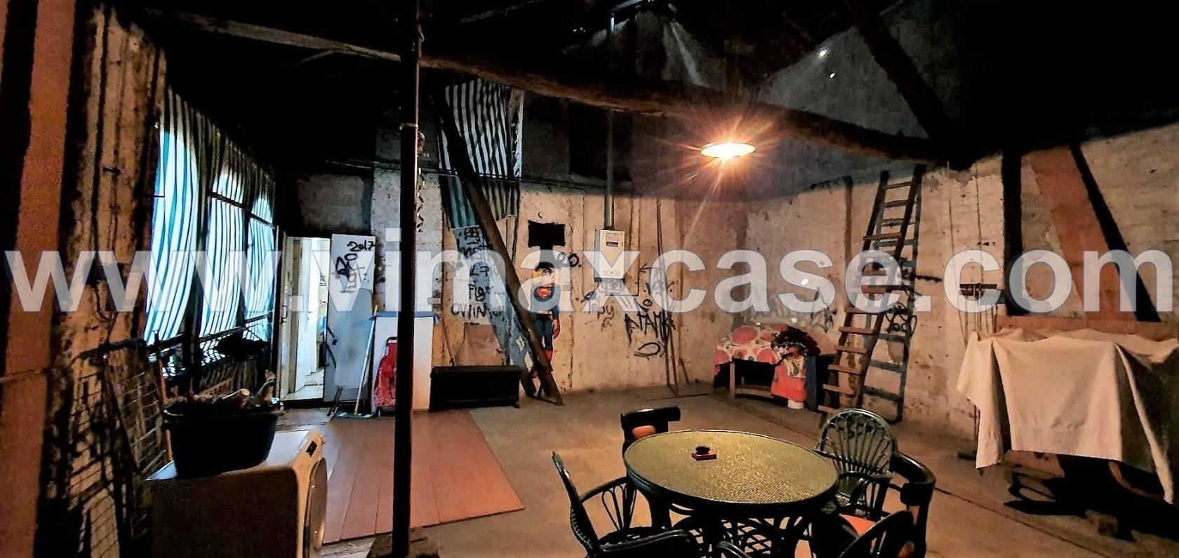 Foto 6 - Appartamento in Vendita - Brugherio (Monza e Brianza)