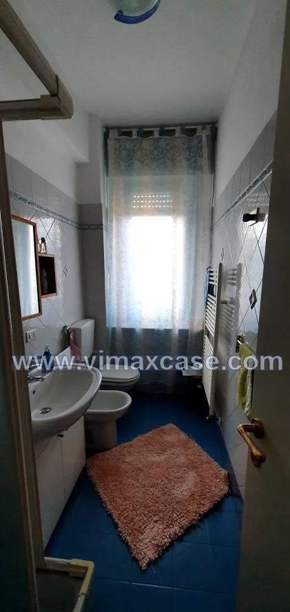 Foto 14 - Appartamento in Vendita - Brugherio (Monza e Brianza)