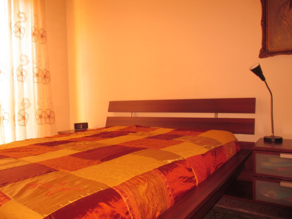 Foto 4 - Appartamento in Vendita - Cologno Monzese (Milano)