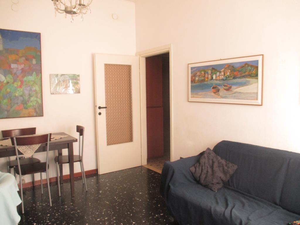 Foto 1 - Appartamento in Vendita - Cologno Monzese (Milano)