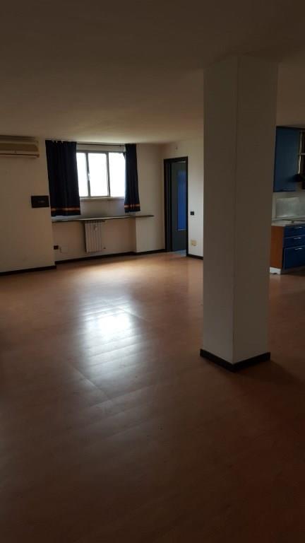 Foto 2 - Loft/Open Space in Vendita - Paderno d'Adda (Lecco)