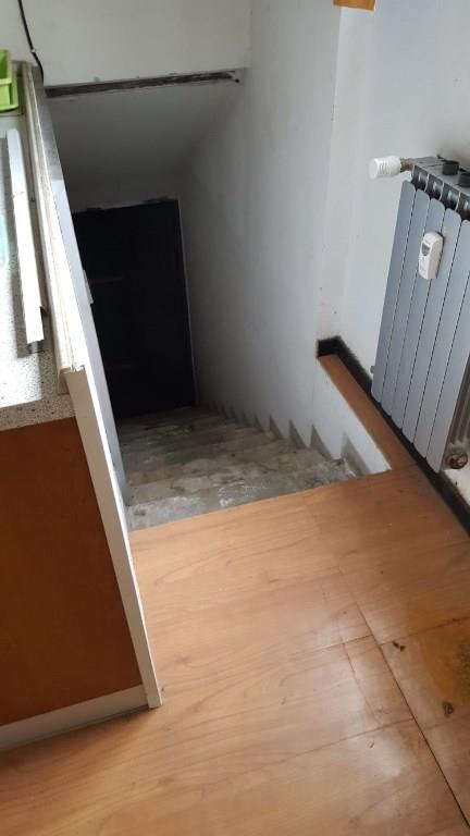 Foto 6 - Loft/Open Space in Vendita - Paderno d'Adda (Lecco)