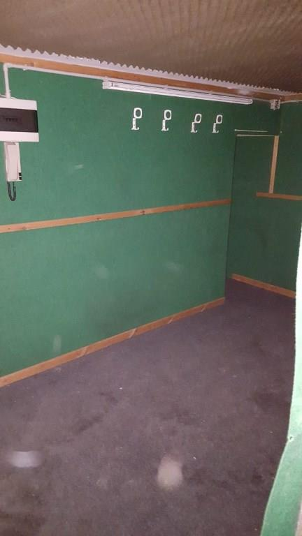 Foto 5 - Loft/Open Space in Vendita - Paderno d'Adda (Lecco)