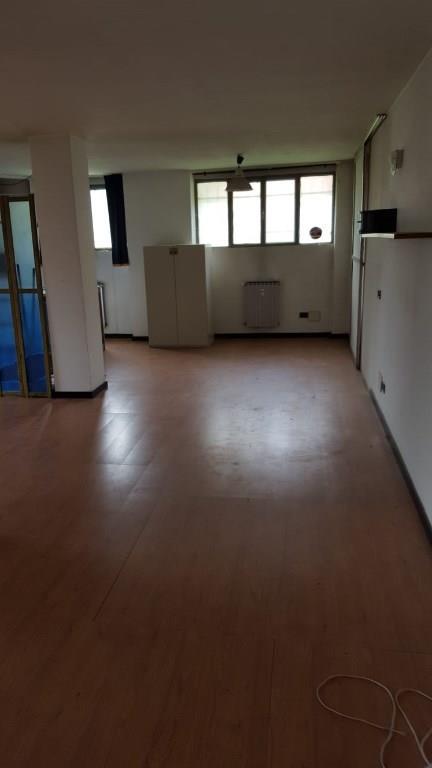 Foto 1 - Loft/Open Space in Vendita - Paderno d'Adda (Lecco)