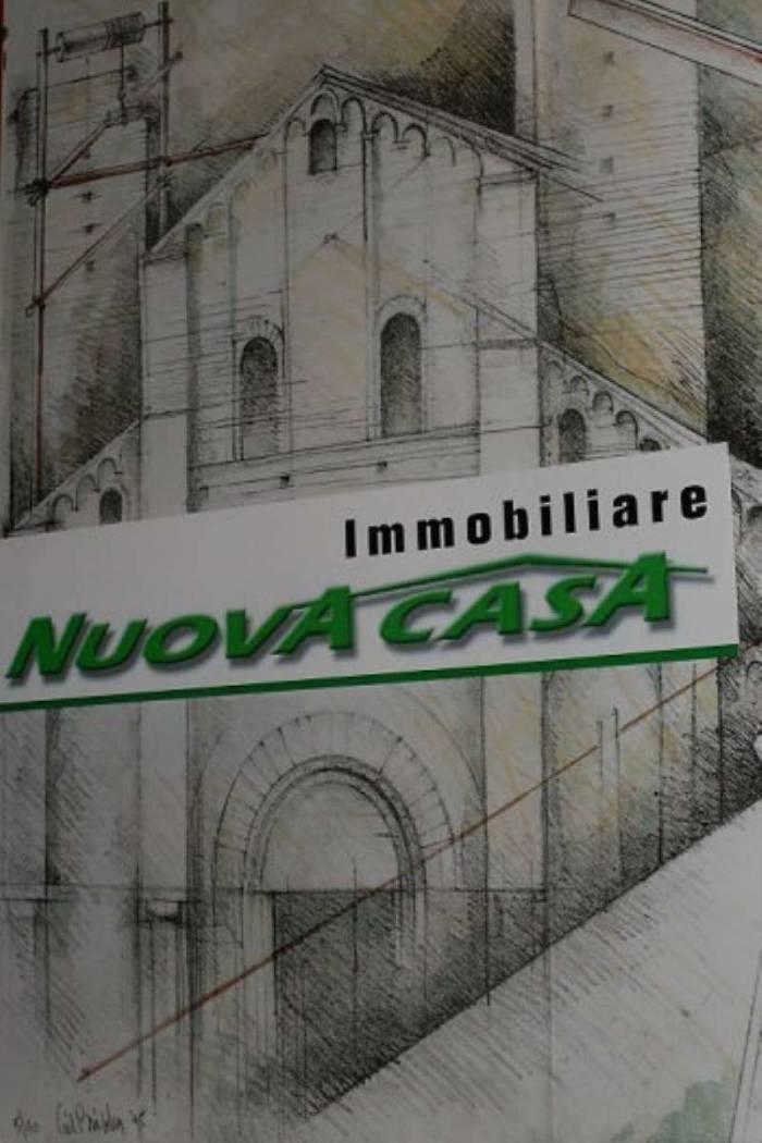 Foto 1 - Terreno Agricolo/Coltura in Vendita - Garbagnate Monastero (Lecco)