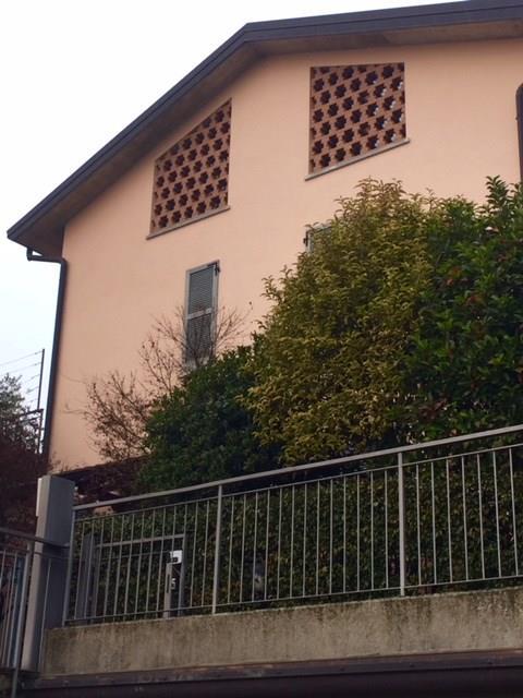 Foto 6 - Villa in Vendita - Merate (Lecco)