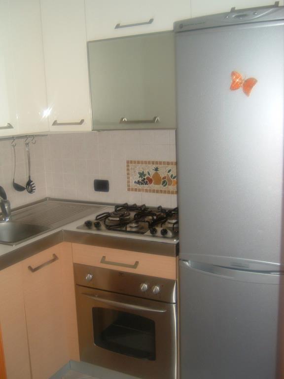 Foto 2 - Appartamento in Vendita - Cabiate (Como)