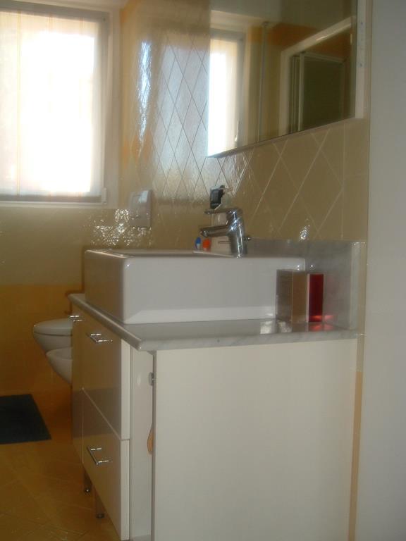 Foto 3 - Appartamento in Vendita - Cabiate (Como)