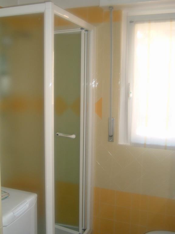 Foto 4 - Appartamento in Vendita - Cabiate (Como)