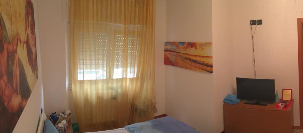 Foto 1 - Appartamento in Vendita - Cabiate (Como)