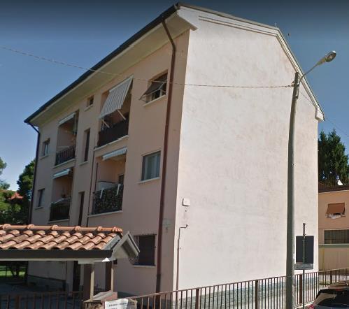Foto 5 - Appartamento in Vendita - Cabiate (Como)