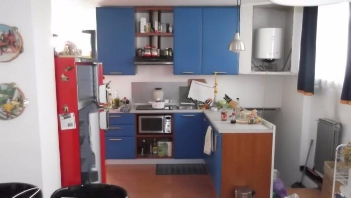 Foto 8 - Loft/Open Space in Vendita - Paderno d'Adda (Lecco)
