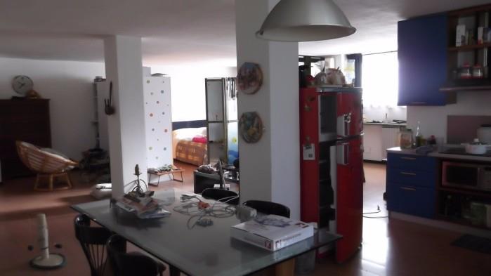 Foto 7 - Loft/Open Space in Vendita - Paderno d'Adda (Lecco)