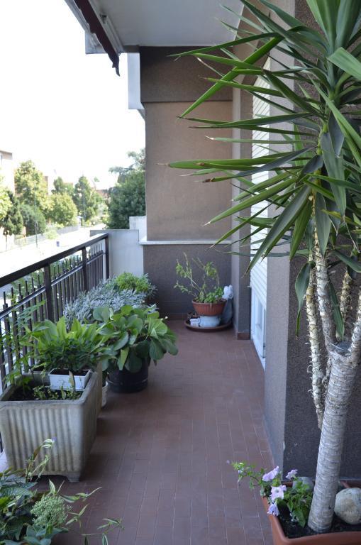 Foto 3 - Appartamento in Vendita - Sesto San Giovanni (Milano)