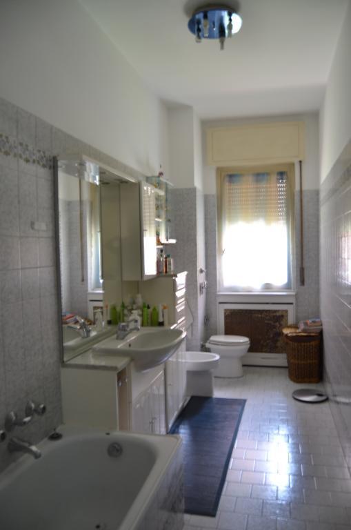 Foto 2 - Appartamento in Vendita - Sesto San Giovanni (Milano)