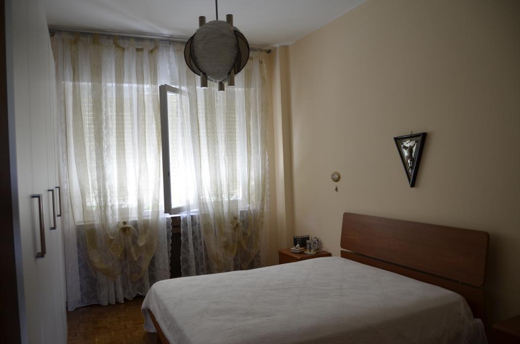 Foto 1 - Appartamento in Vendita - Sesto San Giovanni (Milano)