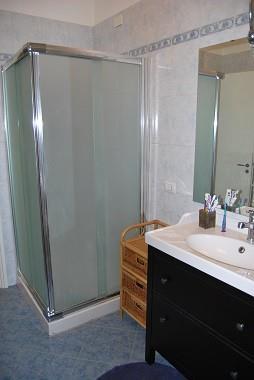 Foto 6 - Appartamento in Vendita - Cologno Monzese, Frazione San Maurizio Al Lambro