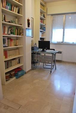 Foto 8 - Appartamento in Vendita - Cologno Monzese, Frazione San Maurizio Al Lambro
