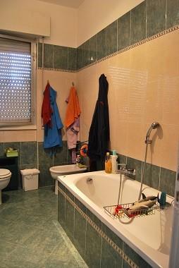 Foto 7 - Appartamento in Vendita - Cologno Monzese, Frazione San Maurizio Al Lambro