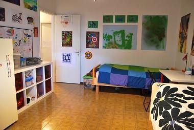 Foto 4 - Appartamento in Vendita - Cologno Monzese, Frazione San Maurizio Al Lambro