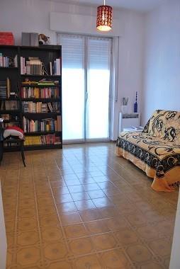 Foto 5 - Appartamento in Vendita - Cologno Monzese, Frazione San Maurizio Al Lambro
