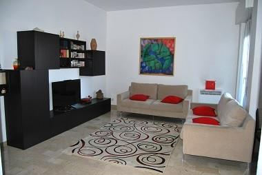 Foto 1 - Appartamento in Vendita - Cologno Monzese, Frazione San Maurizio Al Lambro