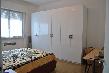 Foto 3 - Appartamento in Vendita - Cologno Monzese, Frazione San Maurizio Al Lambro