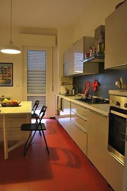 Foto 2 - Appartamento in Vendita - Cologno Monzese, Frazione San Maurizio Al Lambro